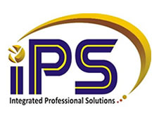 ips-footer-logo